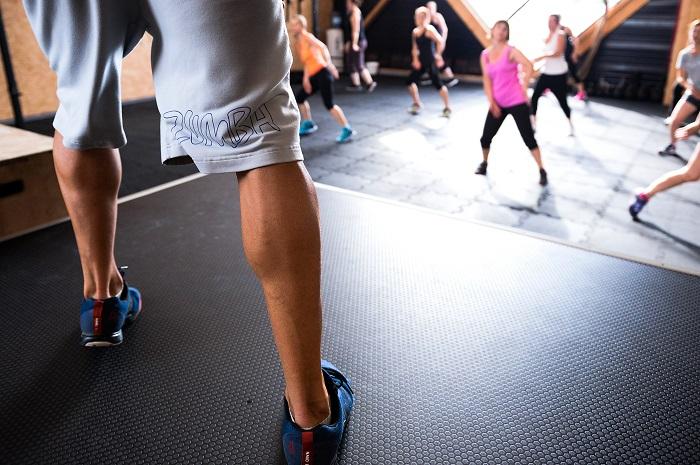 WORK&MOVE® : le Mouvement Sportif s'implique dans le sport en entreprise