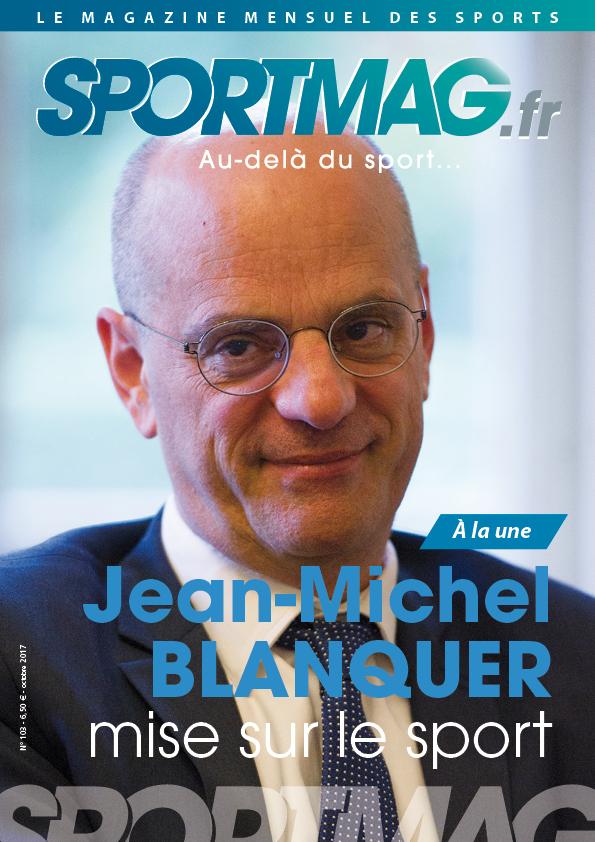 Découvrez la nouvelle version numérique du magazine