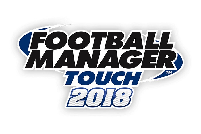 Football Manager Touch 2018 disponible sur Nintendo Switch