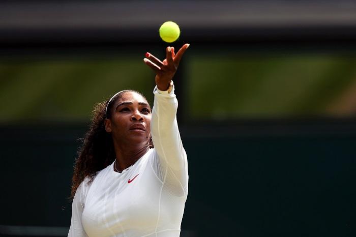 Kiki Bertens s'offre Pliskova - Fil Info - Wimbledon - Tennis