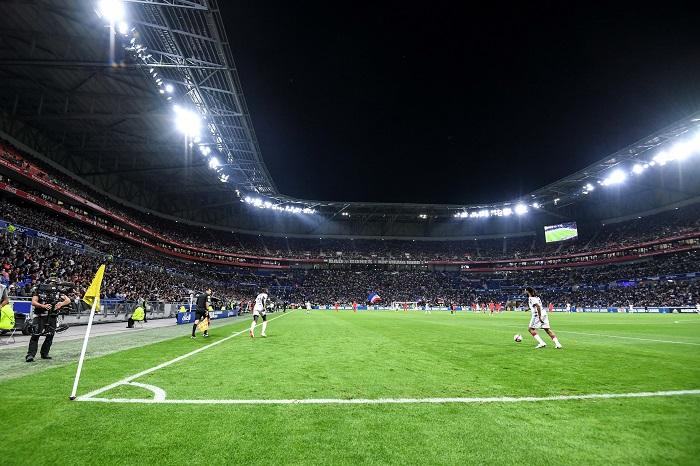 Le sport français doit changer