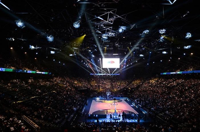 Les finales de la coupe de france retransmises en direct - Coupe de france basket direct ...