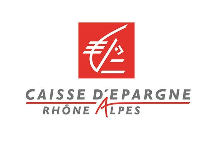 """Résultat de recherche d'images pour """"caisse d'epargne rhône-alpes"""""""