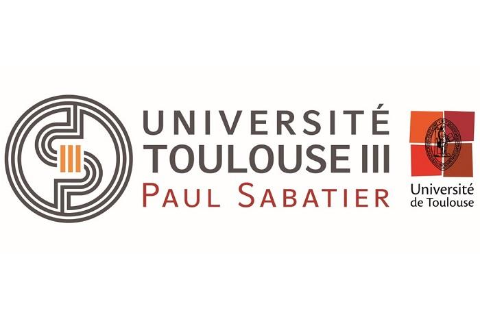 Calendrier Universitaire Paul Sabatier 2019 2020.Creation Du Pole Sport A L Universite Toulouse Iii Paul