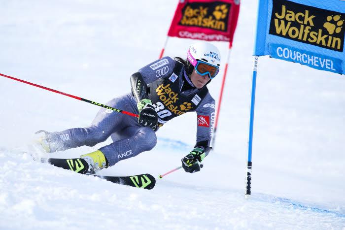la france accueillera les mondiaux de ski alpin en 2023. Black Bedroom Furniture Sets. Home Design Ideas