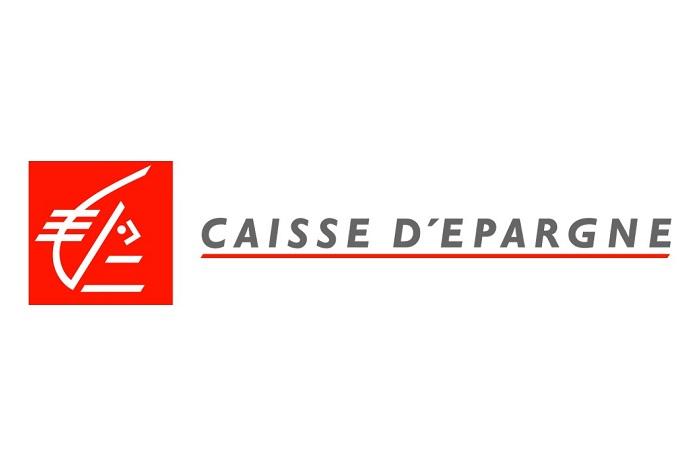 La Caisse d'Epargne lance son programme #FemmesDeTalent !