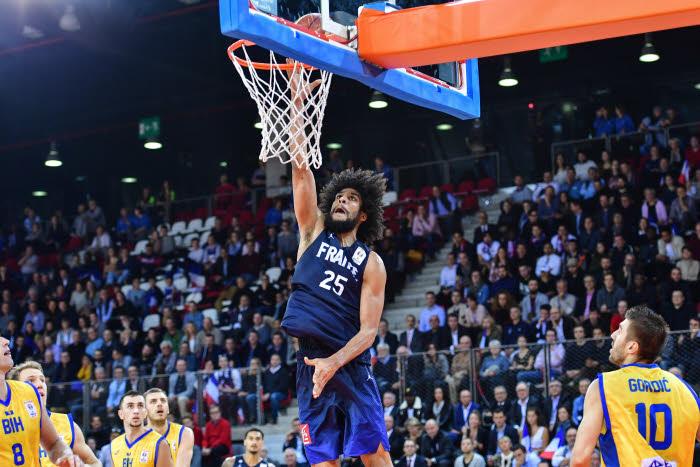 Coupe du monde de basket 2019 12 joueurs appel s en novembre - Coupe du monde de basket ...
