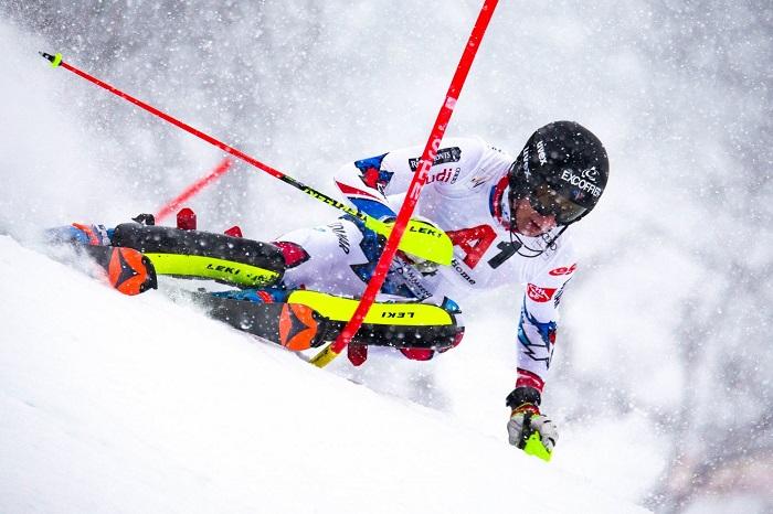 championnat du monde de ski alpin 2019 la s lection fran aise. Black Bedroom Furniture Sets. Home Design Ideas