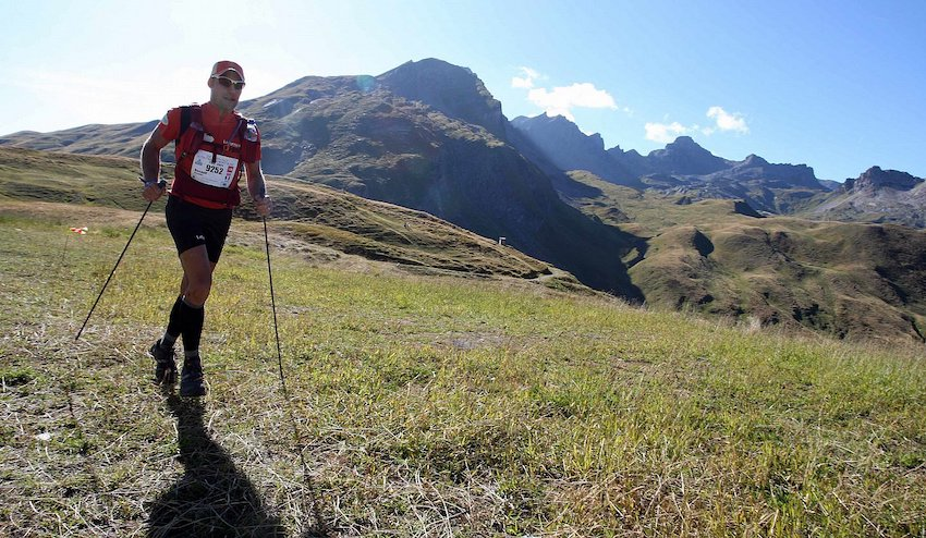 Calendrier Trail Auvergne.L Auvergne Rhone Alpes Le Berceau Du Trail