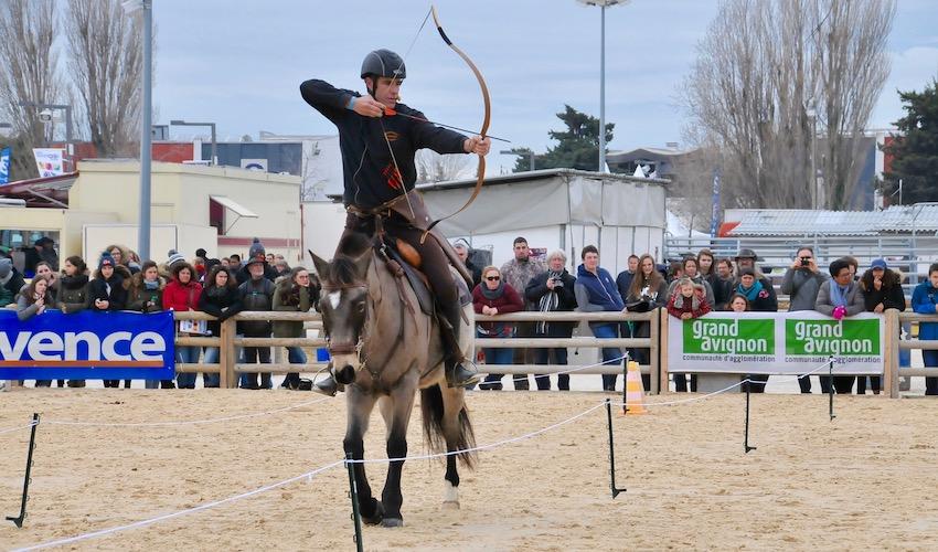 site de rencontre équitation