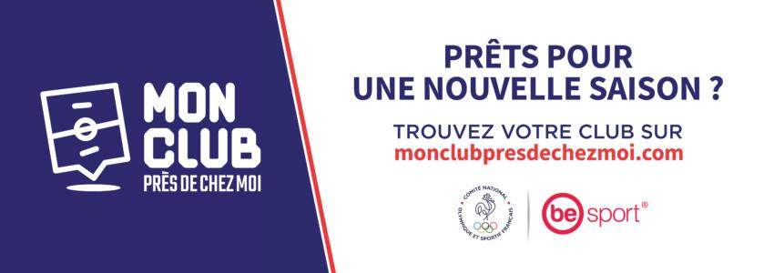 Volley : pas de Coupe de France professionnelle masculine 2020/2021