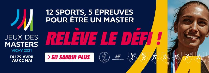 L'équipe de France féminine prépare les JO - Foot 2020
